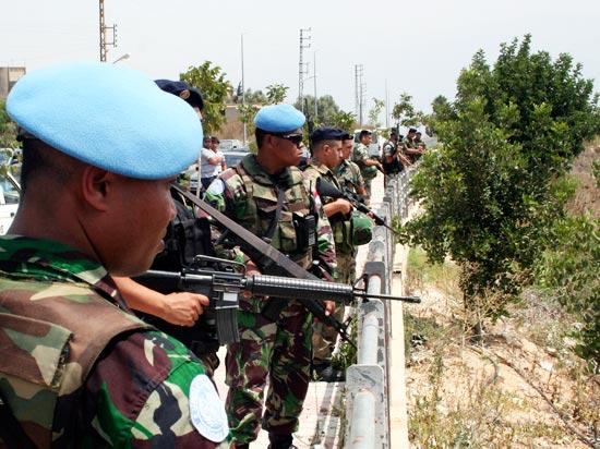 מלחמה לבנון צפון קטיושה / צלם: רויטרס